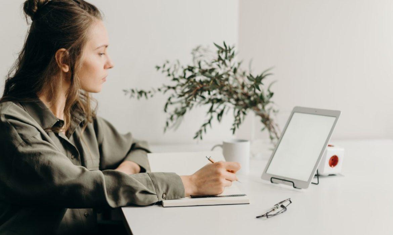 Concilier vie professionnelle et personnelle