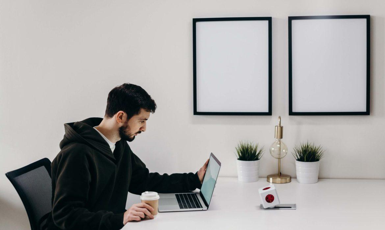 conseils productivité au travail
