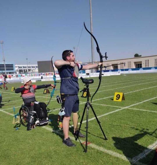 Fédérations sportives : Les plateformes collaboratives répondent à vos besoins !