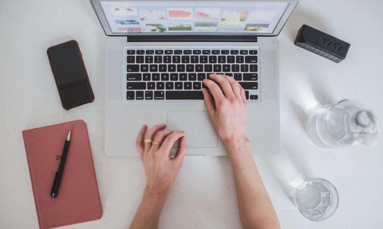 Le flexi-travail: entre confiance et équilibre